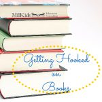 Getting Hooked on Books