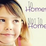 Things to Think About Before You Homeschool